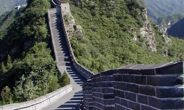 Juyongguan_Great_Wall