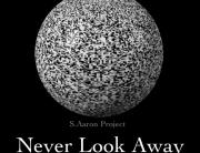 NLA-Cover